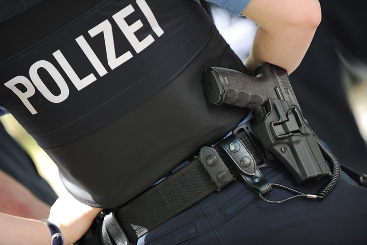 Drei Verletzte bei Verkehrsunfall in Neumark - Alkoholisierter Verursacher bleibt unverletzt