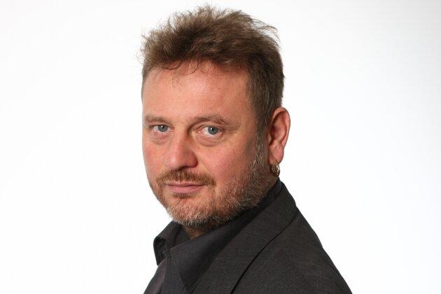 Jens Eumann