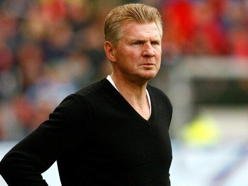 Effenberg kritisiert Transferpolitik der Bundesligisten