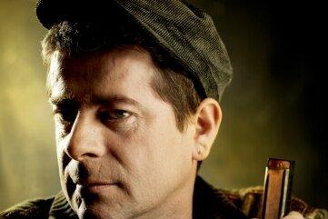"""<p class=""""artikelinhalt"""">""""Supertalent"""" Michael Hirte spielt am 15. September in Glauchau. </p>"""