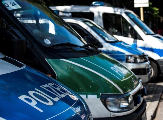 Nach zwei Bränden: Polizei ermittelt in alle Richtungen