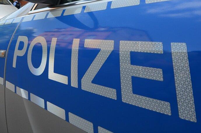 Polizei warnt vor Betrugsmasche mit vermeintlicher Autopanne
