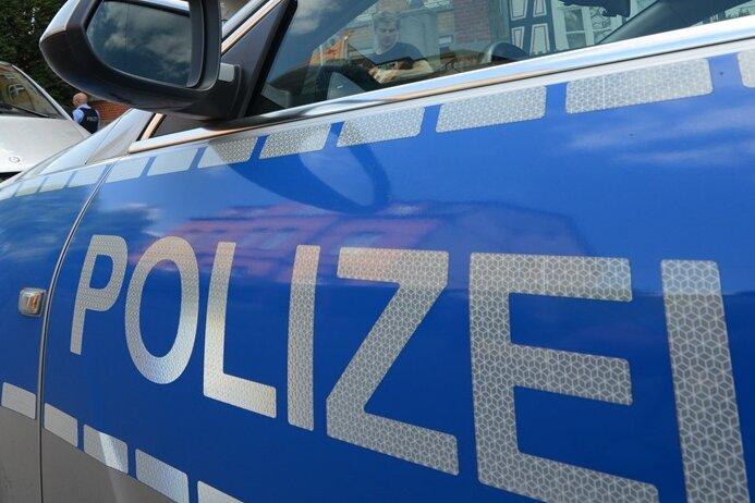 Verunglückter Wanderer: Polizei ermittelt wegen Fremdverschuldens