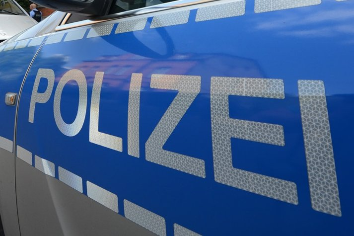 Auf Beutezug durch Kleinbobritzsch: Polizei stellt 36-jährigen Tatverdächtigen