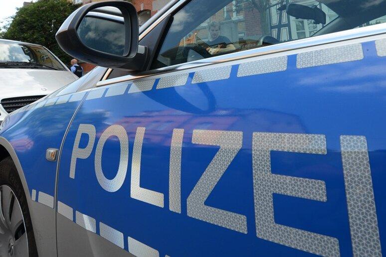 Opfer der Messeattacke in Leipzig aus Krankenhaus entlassen