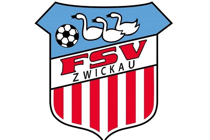 FSV Zwickau im Achtelfinale des Sachsenpokals