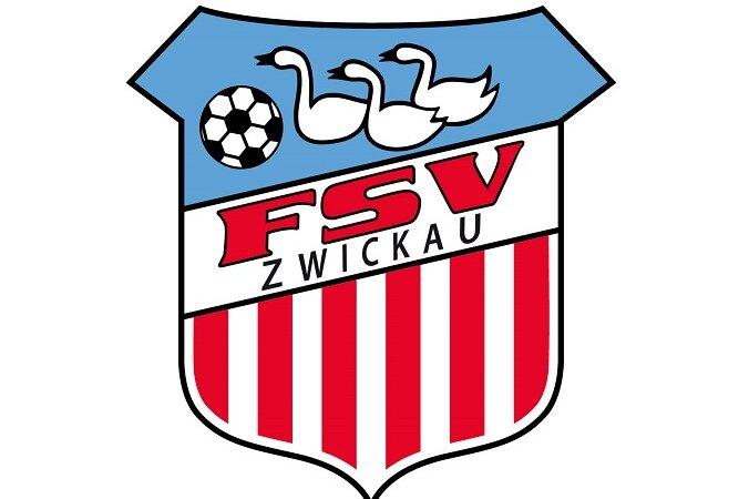 FSV Zwickau darf nicht um Punkte kämpfen -Spiel in Kaiserslautern kurzfristig abgesagt