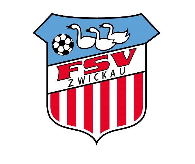 FSV Zwickau beantragt 800.000-Euro-Darlehen