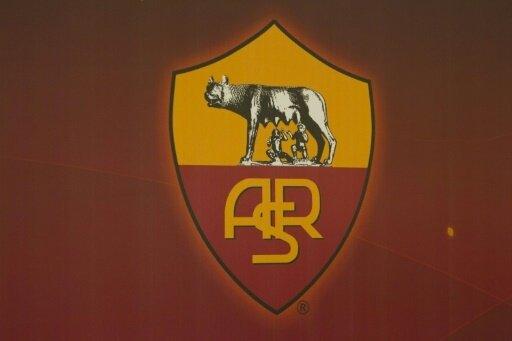 Der AS Rom hat einen neuen Sportdirektor