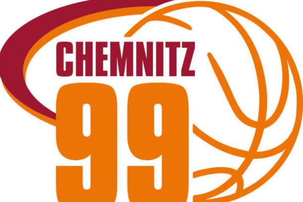 Basketball-Playoff-Halbfinale: Niners unterliegen in letzter Sekunde in Hamburg