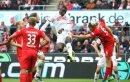 Guirassy glich für die Kölner aus