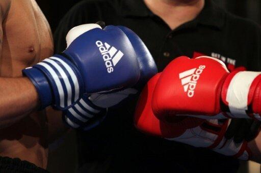 Boxen: Vincent Feigenbutz gewinnt gegen Yusuf Kanguel