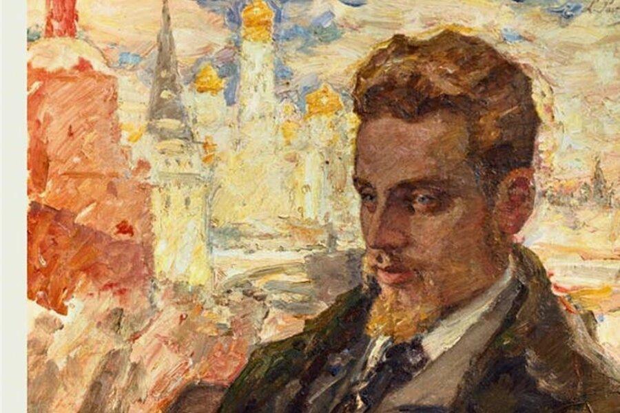 Mit Graf Lew Tolstoi zum Tee
