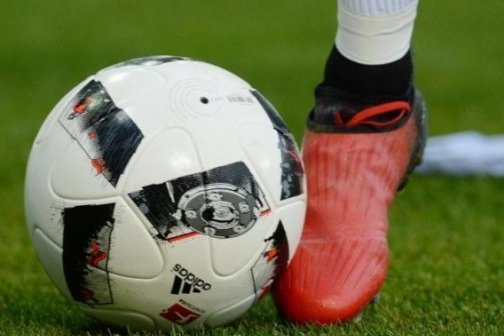 Chemnitzer FC gewinnt Test gegen Hannover II