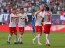 Euro-League-Quali: RB Leipzig spielt gegen BK Häcken