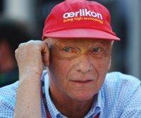 Niki Lauda kritisiert die Mächtigen der Formel 1