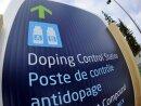 Freitag empört über WADA-Kurs