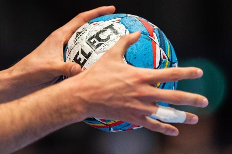 2. Handball-Bundesliga wird vorzeitig beendet