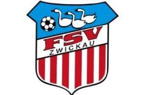 Absage für Sonntag: Zwickau gegen BVB wird verlegt