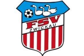 FSV Zwickau testet am 13. August gegen Pokalsieger Dortmund