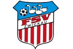 Zwickau verliert Testspiel bei Greuther Fürth