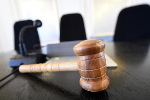 Sex mit Minderjähriger: Missbrauchs-Anklage endet mit Freispruch