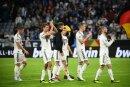 UEFA erhöht Preisgelder für die Nations League