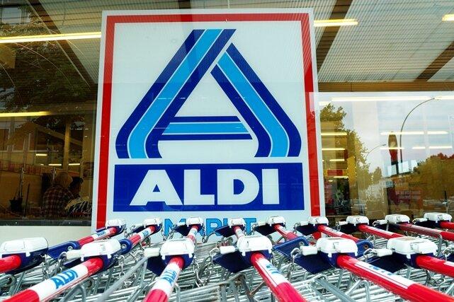 Angebliche Suche nach neuem Supermarkt-Standort in Wilkau-Haßlau