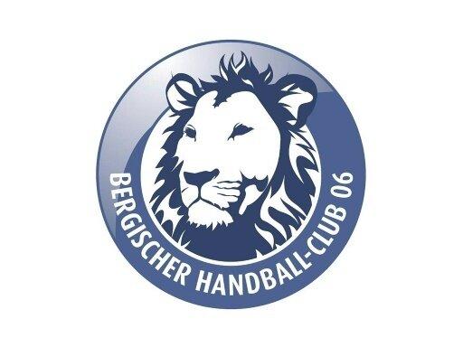 Der Bergische HC ist zurück in der Handball-Bundesliga