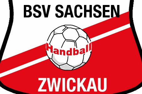 BSV Sachsen besiegt Trier