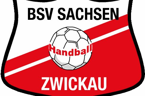 Vierter Sieg in Folge für BSV Sachsen Zwickau