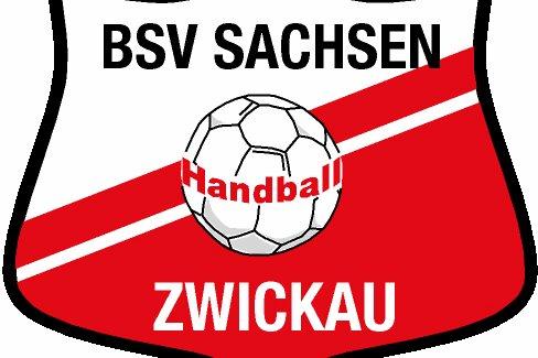 BSV Sachsen siegt nach Aufholjagd