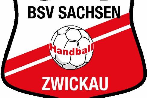 BSV Sachsen Zwickau setzt Siegesserie fort