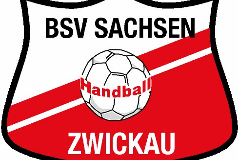 BSV Sachsen gewinnt in Berlin