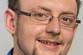 Rolf Weigand - AfD-Politiker aus Großschirma