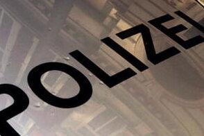 Mutmaßliche IS-Unterstützer festgenommen: Durchsuchung in Sachsen