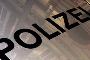 Bundesstraße 87 nach Lkw-Unfall in Nordsachsen gesperrt
