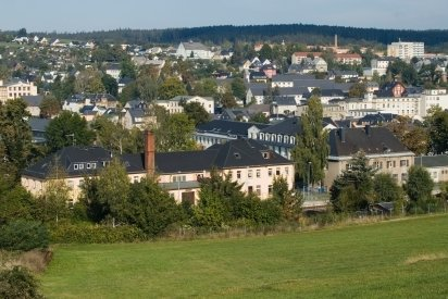 Trotz Klagen: Thalheim bleibt Verband treu