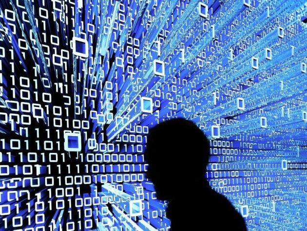 Digitalisierung betrifft Zwickau und das Erzgebirge am stärksten