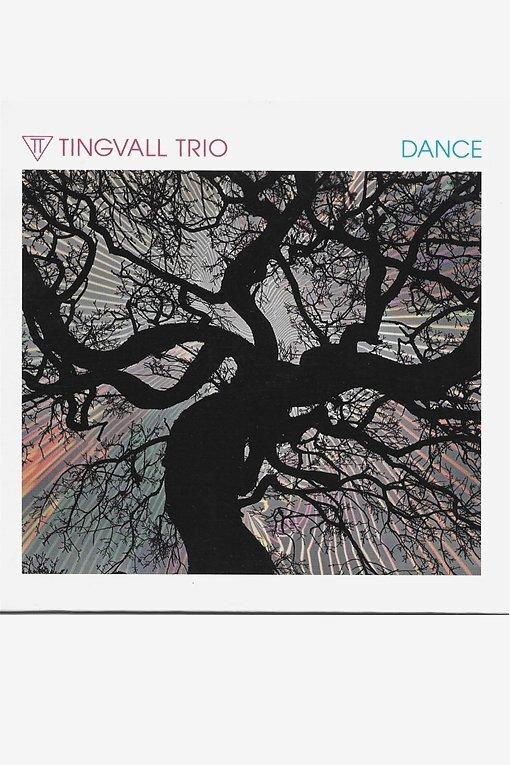 Platz 13: Tingvall Trio: Dance
