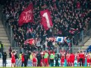 Pyrotechnik: DFB bestraft Drittligist FSV Zwickau