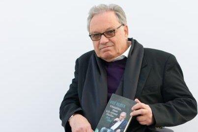 Schon in seiner Autobiografie hatte Udo Reiter angekündigt, zu einem von ihm gewählten Zeitpunkt aus dem Leben zu scheiden.