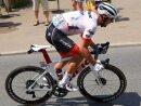 John Degenkolb springt in Gesamtwertung auf Platz drei
