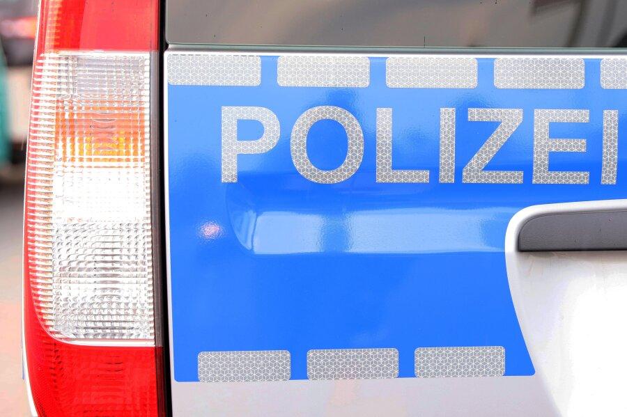 15-Jährige in Freiberg sexuell belästigt