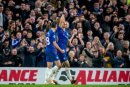 Chelsea gewann gegen die Citizens mit 2:0