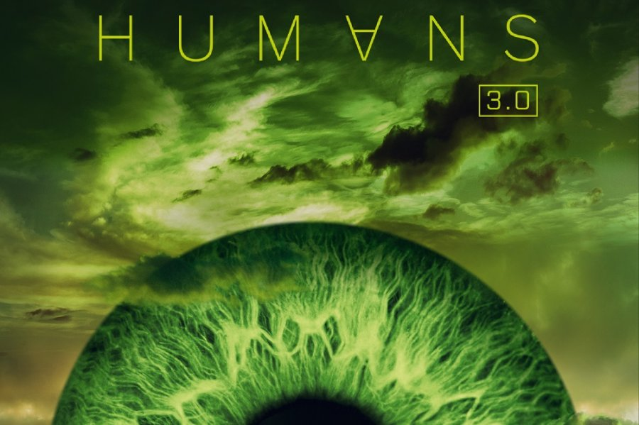 Humans - Staffel 3