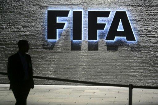 Die FIFA reagiert auf die Kritik am neuen Ethikcode