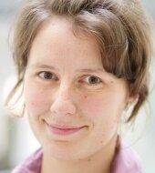Susanne Koschker - Vorstandsmitglied Egneos