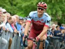 Marcel Kittel steigt bei der Deutschland-Tour aus