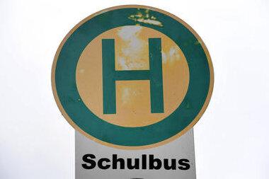 Erneut kündigt der Verkehrsverbund Vogtland (VVV) Änderungen auf den Schulbuslinien an: Ab Montag sollen sie greifen.